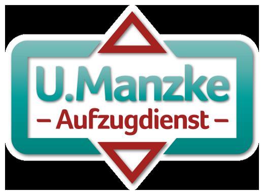 Manzke-Aufzugdienst